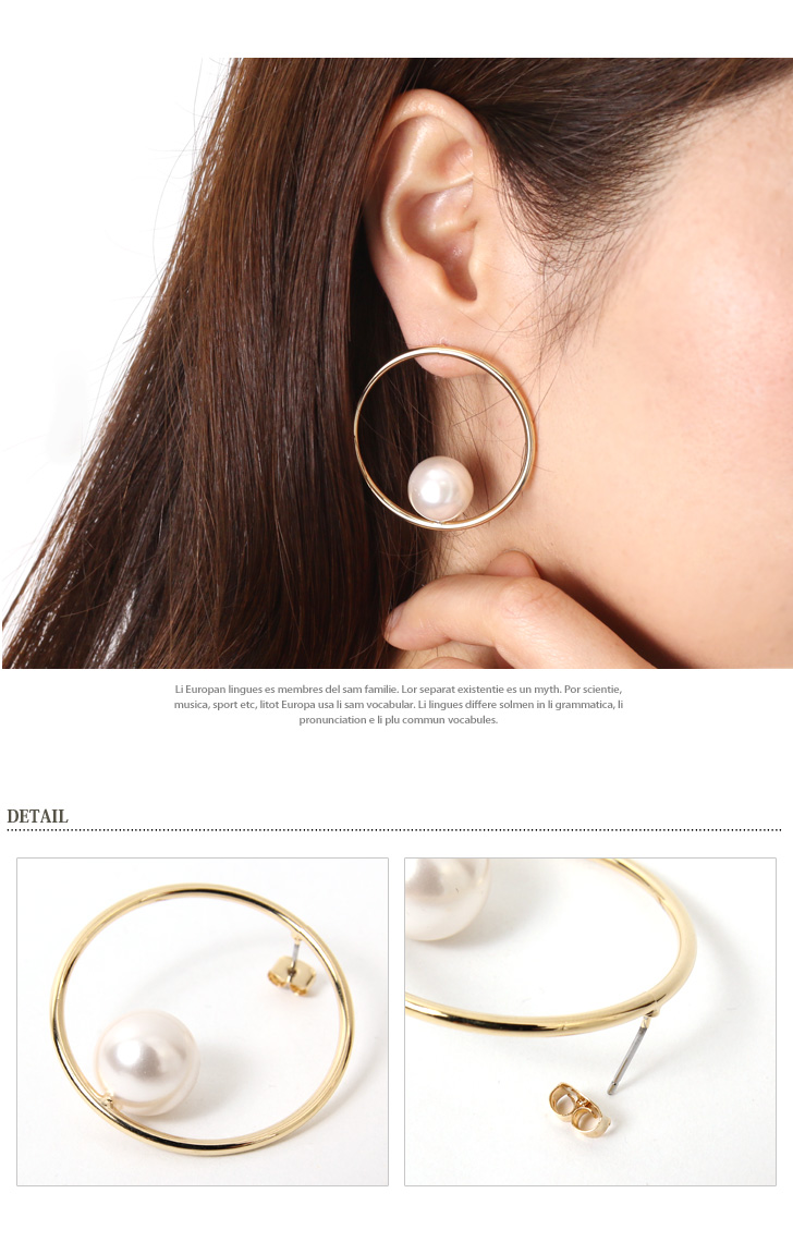 teeny strand instagram diane stud star lissie stone shoot second selects hole daria earring and with products onbody earrings