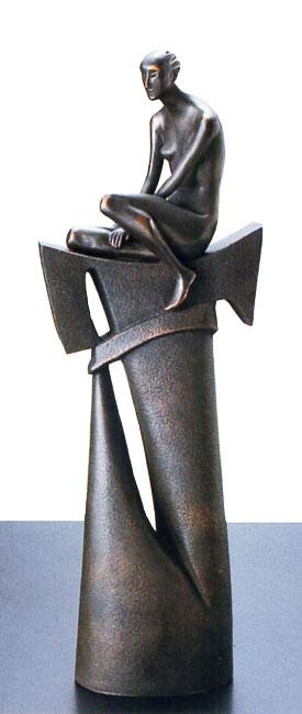 陶彫刻・ナムラ アート・贈り物としても喜ばれます