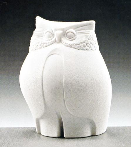ストーン・アート ボス ボス アート・贈り物としても喜ばれます, イチカイマチ:74d60f12 --- sunward.msk.ru