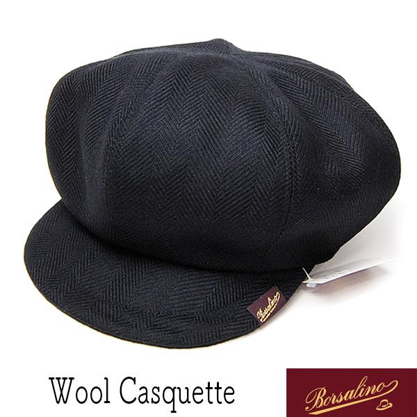 e8c4c88fbd3 Kawabuchi Hats Ltd.