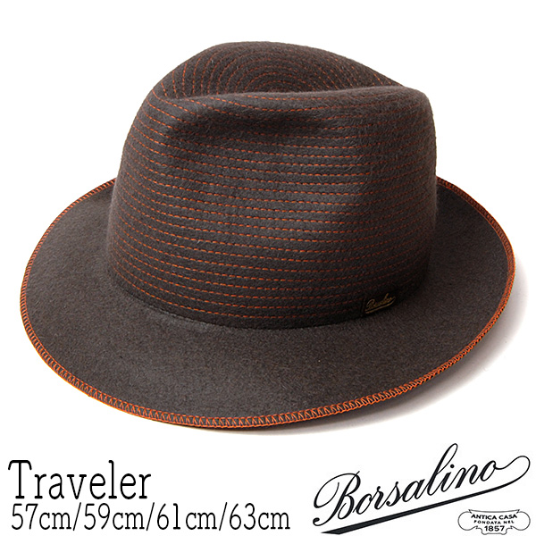 36e5f1139e7 Kawabuchi Hats Ltd.