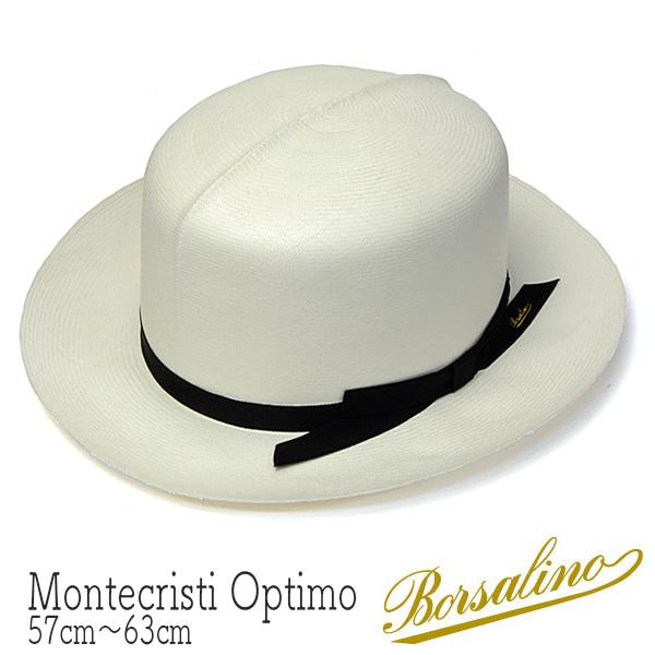 759aae5ea2c Kawabuchi Hats Ltd.  ☆ made in Italy  quot Borsalino (borsalino ...