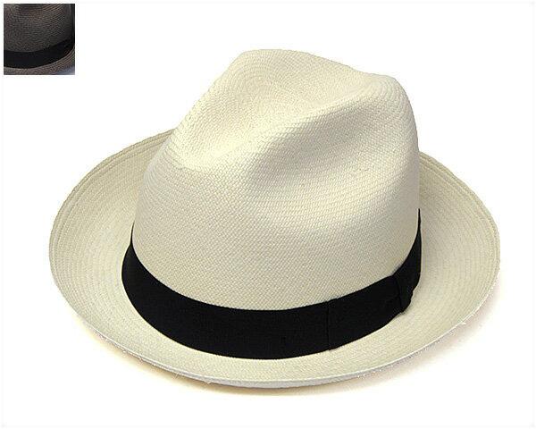 148d1e98706 Kawabuchi Hats Ltd.  ☆ Ecuador  quot K.Dorfzaun(defzawn) quot  Panama Hat   large size hats Ali