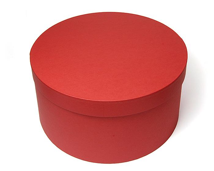 ご注文で当日配送 ギフト用や帽子の収納にも 帽子用ボックス セール商品 リボン無し 丸箱 クーポン 帽子と一緒にご注文下さい 割引対象外 対応外帽子あり