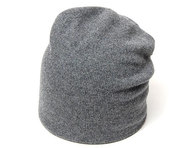 951adf0b4cb529 ... Hat U.K.