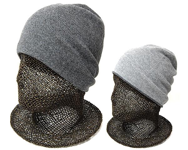 35427c9c140ef4 Kawabuchi Hats Ltd.: Hat U.K.