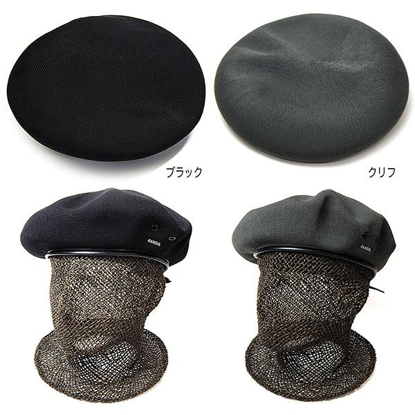 1786c3c5e37af Kawabuchi Hats Ltd.  ☆