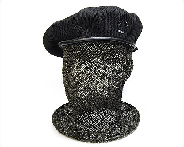 d9f5ada25c840 Kawabuchi Hats Ltd.  ☆