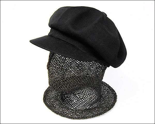 11d38e6bebe Kawabuchi Hats Ltd.  ☆  quot KANGOL ( KANGOL) quot  tropic case ...