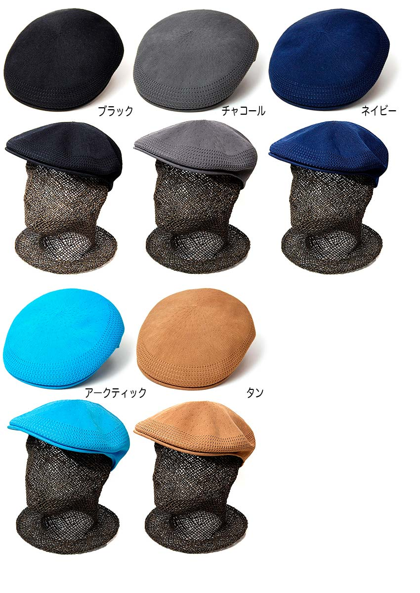 165cac5ea3e Hat