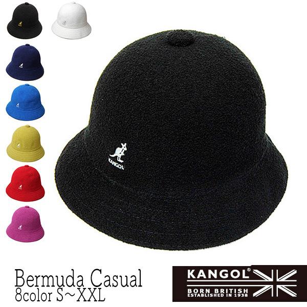 b10e4ba0f2ba2c Casual hat