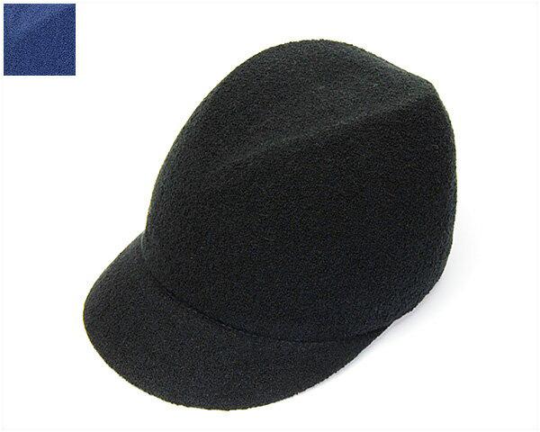 e40aa9aad3009 Kawabuchi Hats Ltd.  ☆  quot KANGOL (KANGOL) quot  Bermuda Collette ...