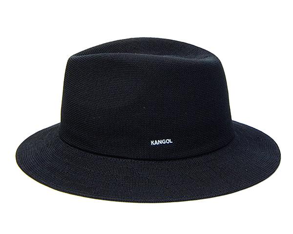 5bce0874103 Kawabuchi Hats Ltd.