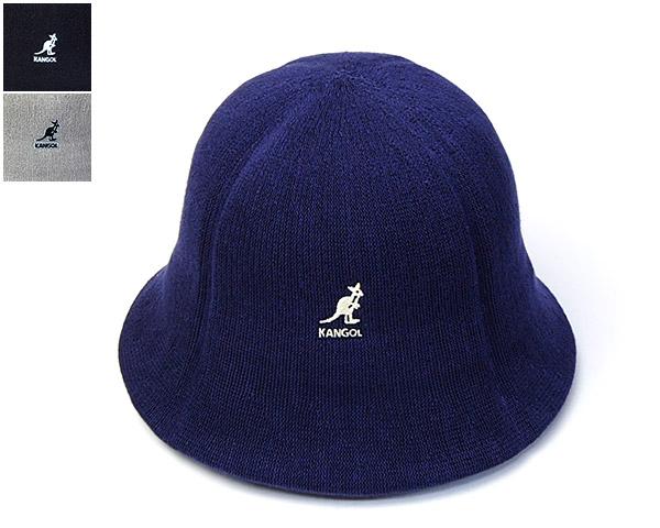 718e0b193 Bamber Bell Hat hat