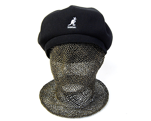 7ead27ee8d5c4 Kawabuchi Hats Ltd.  Hat