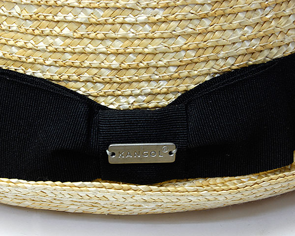 """""""KANGOL (KANGOL)""""帽子帽子 [大尺寸帽子阿里] 05P01Oct16 stroporkpai"""