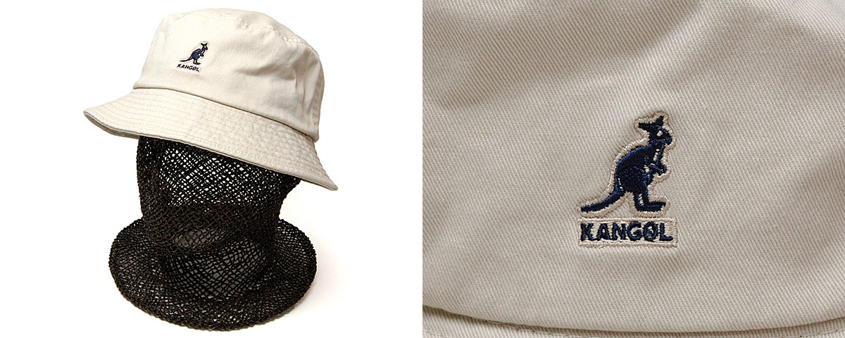 new products 9df6b b9b76 Kawabuchi Hats Ltd.  Hat
