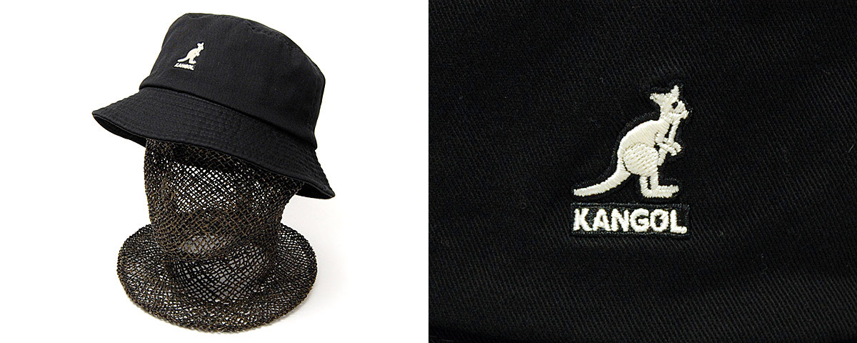 Kawabuchi Hats Ltd.  Hat