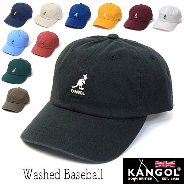 bcde4b90df8 Kawabuchi Hats Ltd.  Hat