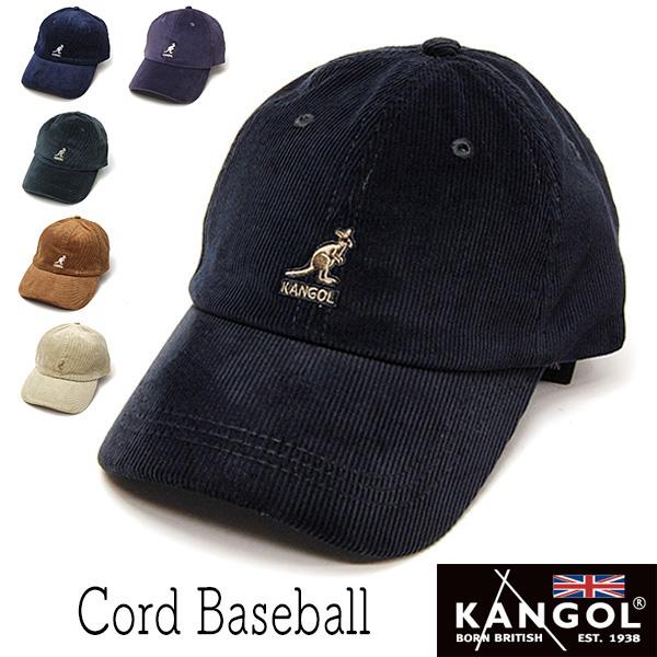 Kawabuchi Hats Ltd.  Hat