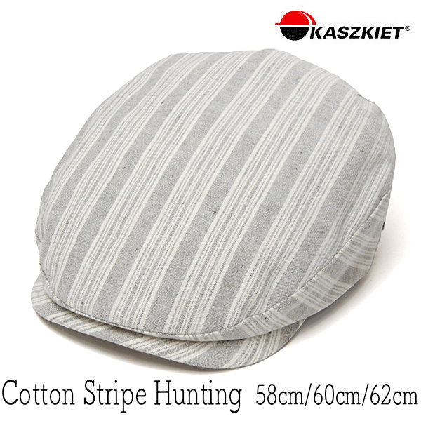 Cool Hat Poland Kaszkiet Stripe Hunting Cap Hat Ant Of The Big Size Frankydiablos Diy Chair Ideas Frankydiabloscom