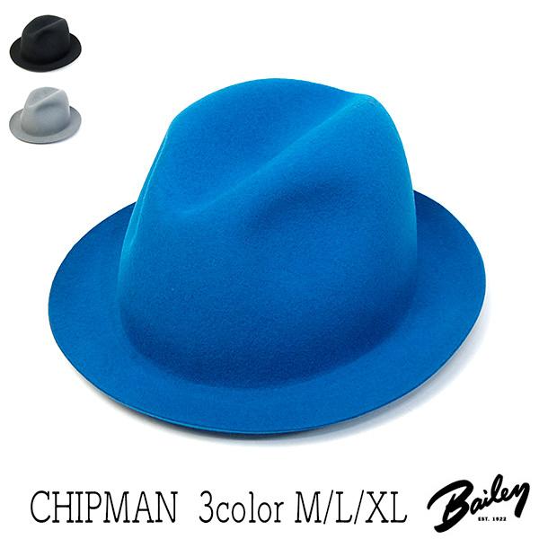 c510c801bde Hat American