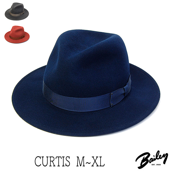 2a7fda0563c Kawabuchi Hats Ltd.  Hat American
