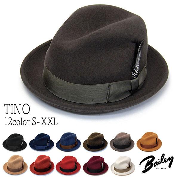 e1c348df6d9 Kawabuchi Hats Ltd.  United States