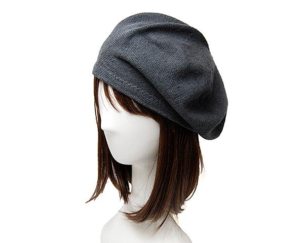 Kawabuchi Hats Ltd.  Hat France