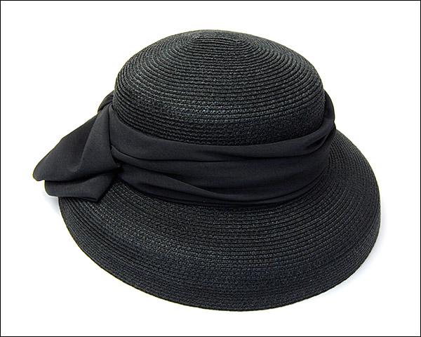 """帽子""""Maxim(makishin)""""吸管刀刃帽子[帽子]05P03Dec16"""