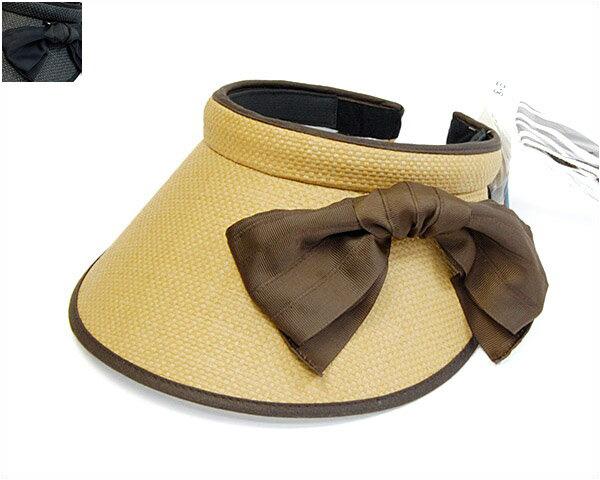 """剪辑遮阳的帽子""""Milsa le mieux (mirsalmu)""""[纸吸管、 05P09Jul1605P01Oct16"""