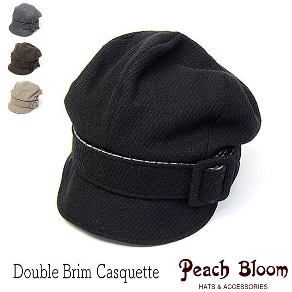 fd4a1840271 Kawabuchi Hats Ltd.  Hat