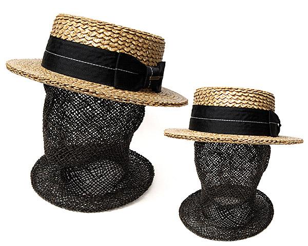 70e4db80d36 Kawabuchi Hats Ltd.: Hat