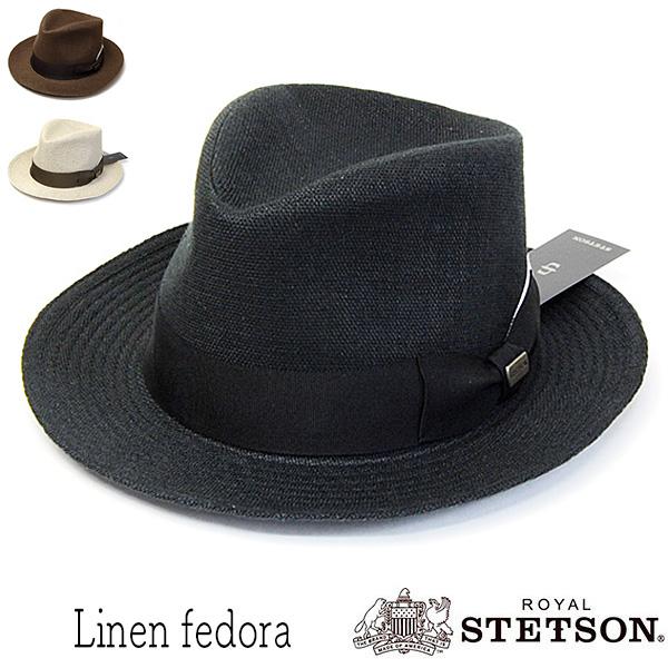 Hat United States