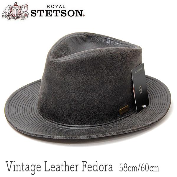 0a0c5e03ed4 Hat
