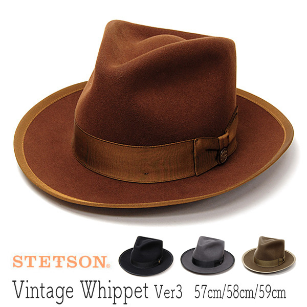 5d778b1c5dcc0 Hat United States