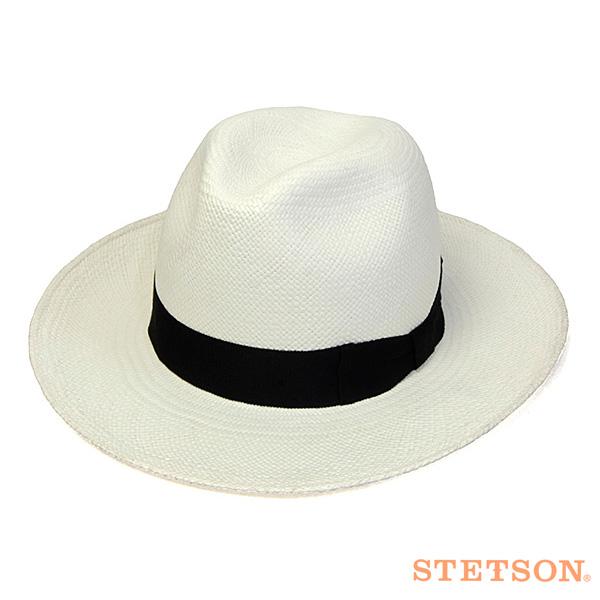 6da3cea70e1 Hat American