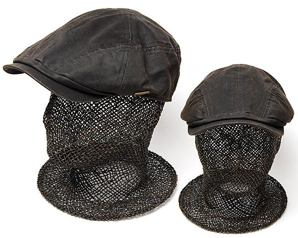 5d345a2f370c33 ... Hat