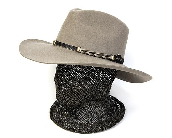 da17480d8 Hat United States