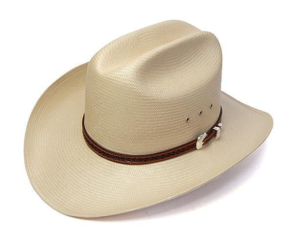 Hat American