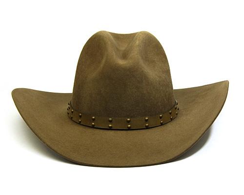6d517f83f7b47 Kawabuchi Hats Ltd.  ☆ America