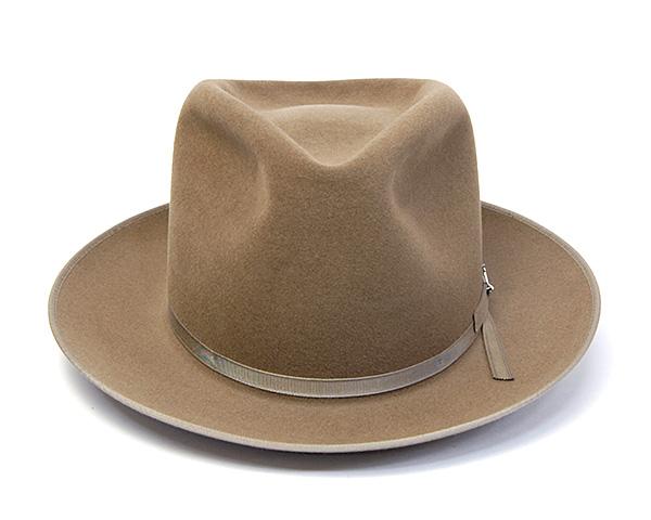808921371073d Kawabuchi Hats Ltd.  Caps United of
