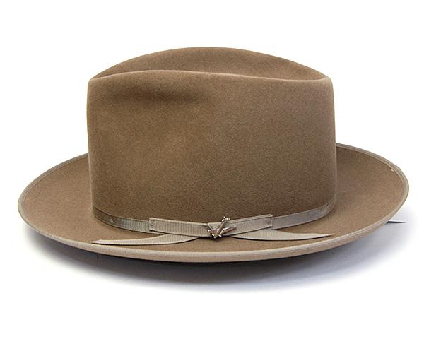 Kawabuchi Hats Ltd.  Caps United of