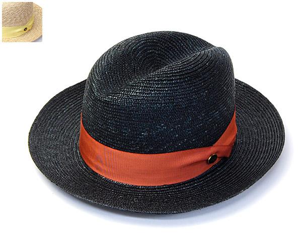 f5a12d4c4cf Kawabuchi Hats Ltd.  Hat Italy
