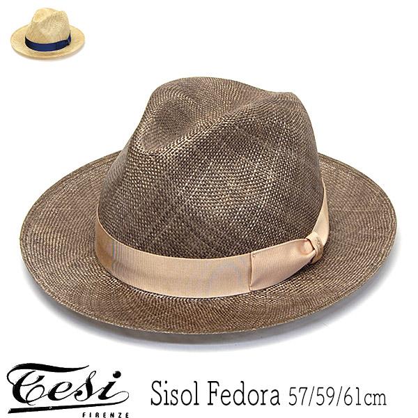 19fde8cd6b0 Hat Italy