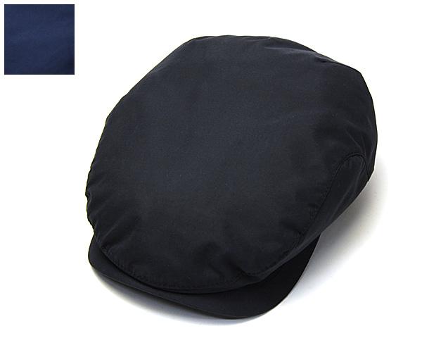 """帽子 スウェーデン""""WIGENS(ヴィーゲン)""""撥水ハンチング【あす楽対応】 [大きいサイズの帽子アリ]【コンビニ受取対応商品】"""