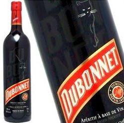 1846年パリで作られたアペリティフワイン フランス流の生き方を象徴する飲み物として多くの人々が愛飲 超定番 デュボネはストレートやオンザロック カクテルの素材として デュボネ ルージュ 750ml ワイン フランス DUBONNET ROUGE 一部予約 アペリティフ 御中元 決算 お中元 kawahc お取り寄せグルメ セール価格 aperire 早割 アルコール saleセール 食前酒