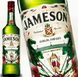 豊富な品 3月17日のアイルランド最大の祝祭 聖パトリックデー 限定ボトル2016 ジェムソン セント パトリックス デー リミテッド 2016 700ml 40度 正規輸入品 Jameson Irish Whisky アイリッシュ 紅茶 アイリッシュコーヒー kawahc 御中元 セール価格 ウイスキー セール お中元 お取り寄せグルメ 決算 sale ウィスキー アルコール 早割 SALENEW大人気 にオススメ