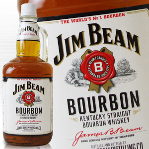 200年以上の歴史を誇り 1973年以来世界売上ナンバー1を誇るバーボン 香りや味わいの要素がバランスよく調和し 心地よい飲み口が特長です ジムビーム ホワイト ビッグボトル 1750ml 40度 正規輸入品 Jim Beam White sale セール 早割 お中元 お取り寄せグルメ 値引き 限定タイムセール アルコール バーボンウイスキーkawahc セール価格 ウイスキー バーボン 御中元 決算