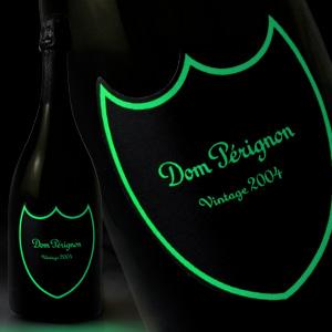 ドンペリ ルミナス [2009] 白 750ml 正規輸入品 Dom Perignon Luminous Label ギフトシャンパン ドンペリ (ドンペリニョン) 白 価格 kawahc